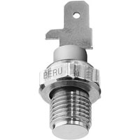 Beru ST050 Oil Temperature Sender