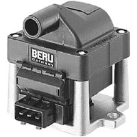 Beru ZSE001 Ignition Coil