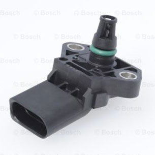 Bosch 0261230266 Boost/MAP Sensor
