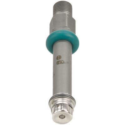 Bosch 0437502043 Fuel Injector