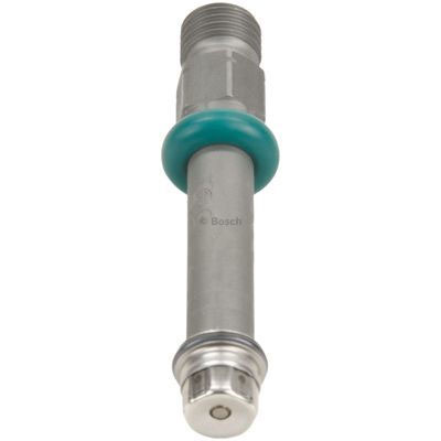 Bosch 0437502045 Fuel Injector