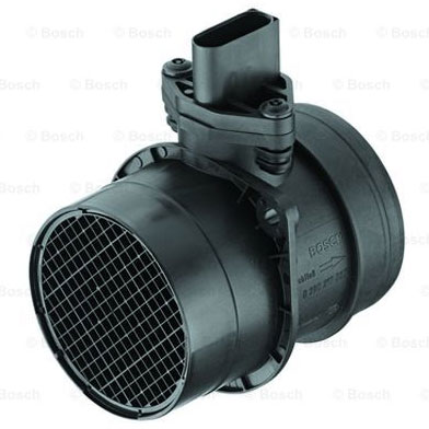 Bosch 0986280204 Air Flow Meter