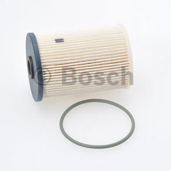 Hengst E87KPD150 Fuel Filter