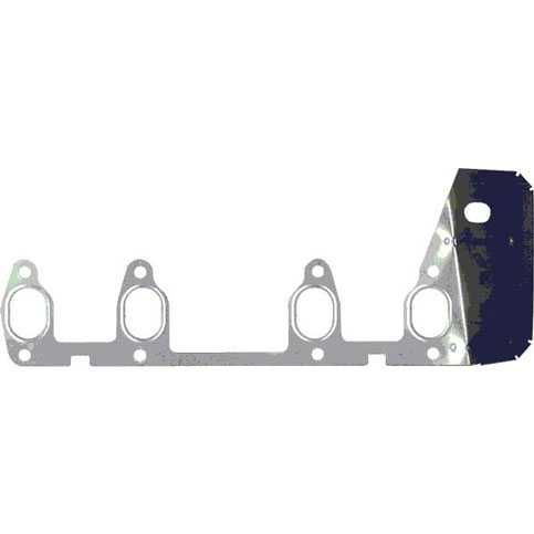 Elring 150.111 Exhaust Manifold Gasket