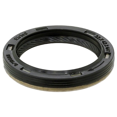158.060 (or 158.061) Crank/Cam Shaft Seal