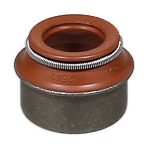 Elring 553.190 Valve Stem Seal