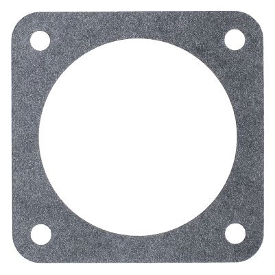 Elring 620.222 Throttle Body Gasket