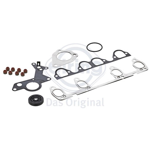 Elring 655.360 Head Gasket Set (without head gasket)