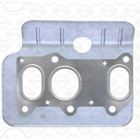 Elring 917.915 Exhaust Manifold Gasket
