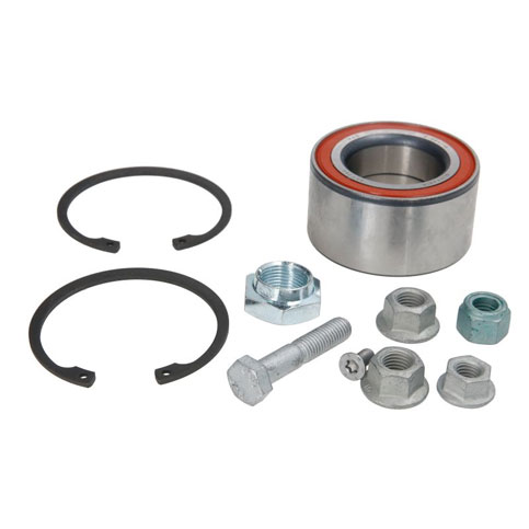 FAG 713610100 Wheel Bearing Kit