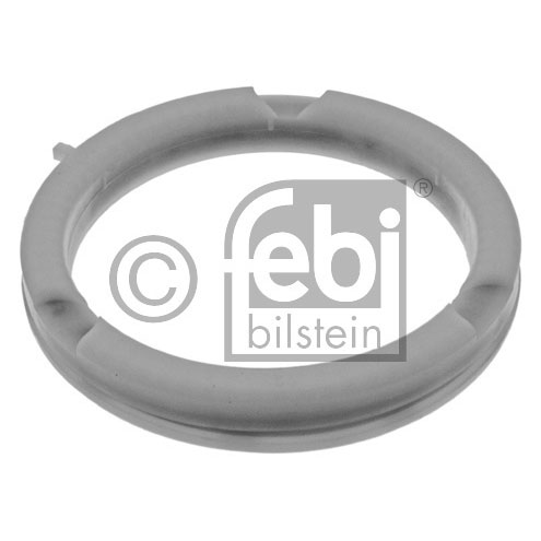 Febi 01365 Mount Bearing