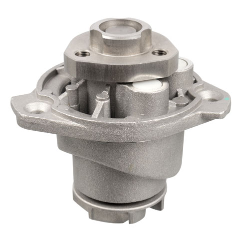 Febi 14054 Water Pump
