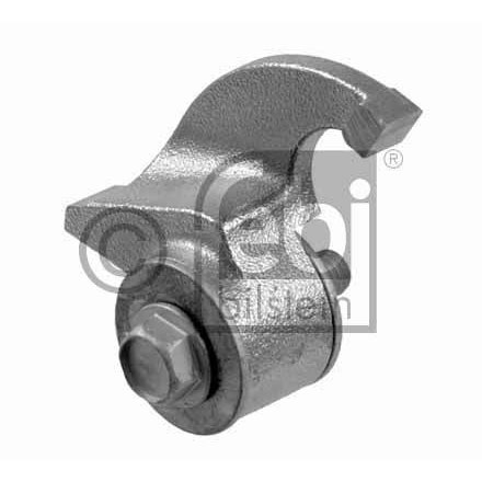 INA 533003720 Tensioner Lever