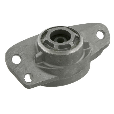 Febi 23024 Strut Top Mount, Rear
