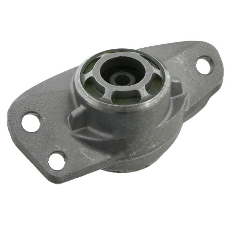 Febi 23310 Strut Top Mount, Rear