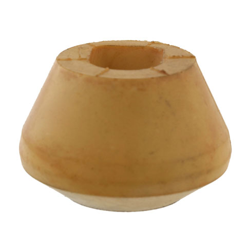 Febi 23408 Engine Mount, Front