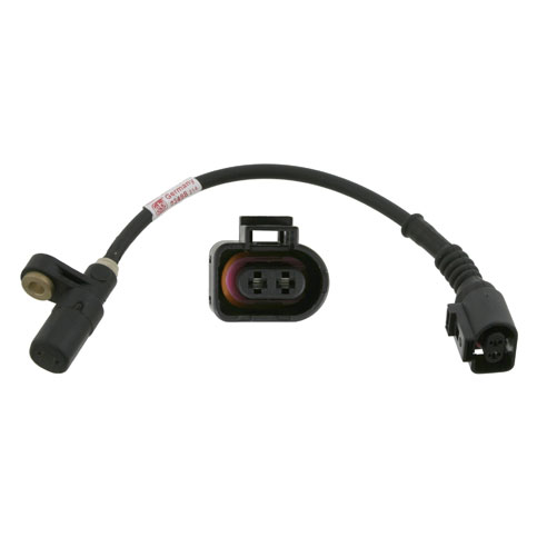 Febi 23498 ABS Sensor, Rear