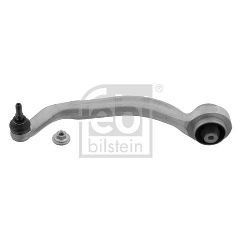 Febi 31277 Control Arm, Lower Rear Left