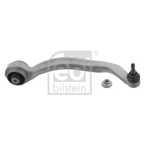 Febi 31281 Control Arm, Lower Rear Right