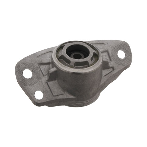 Febi 32822 Strut Top Mount