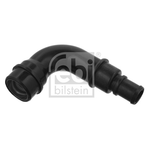 Febi 36274 Breather Pipe