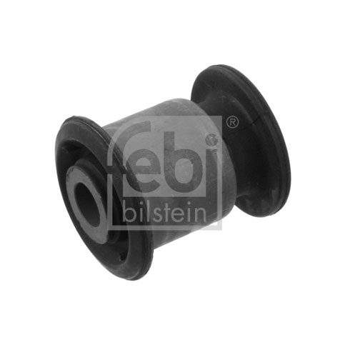 Febi 36460 Control Arm Mount, Lower Front