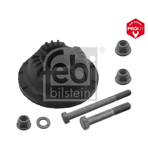 Febi 40384 Strut Top Mount, Kit