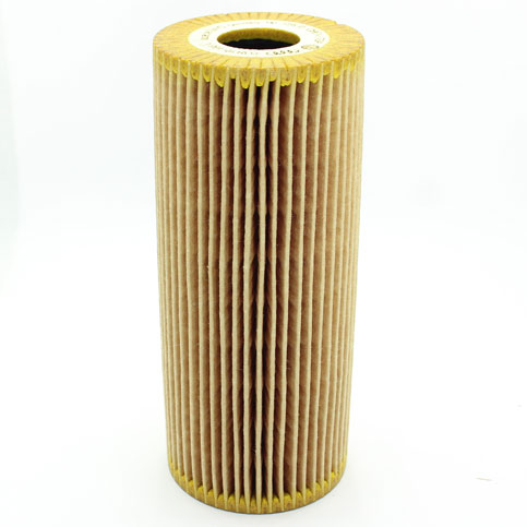Genuine 074115562 Oil Filter
