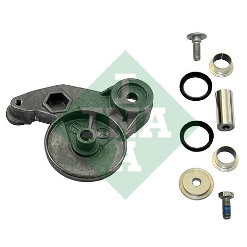 INA 533011710 Tensioner Repair Kit