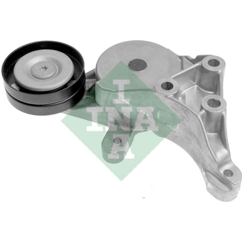 INA 534014030 Alternator Tensioner