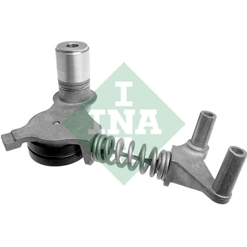 INA 534017510 Alternator Belt Tensioner