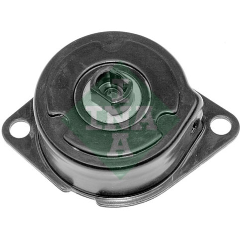 INA 534018810 Alternator Tensioner