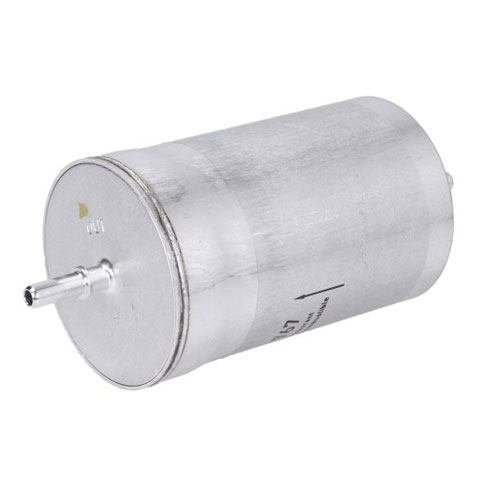 Knecht KL767 Fuel Filter