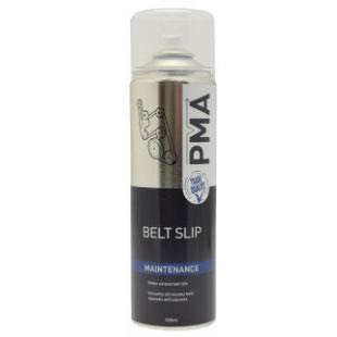 PMA Belt Slip Aerosol 500ml