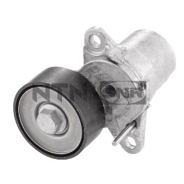 NTN-SNR GA357.71 Alternator Tensioner