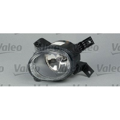Valeo 088896 Fog Lamp, Right