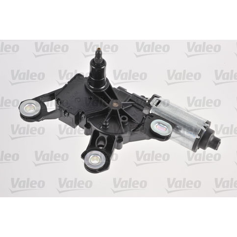 Valeo 579603 Wiper Motor, Rear