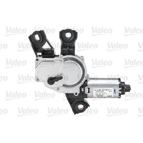 Valeo 579746 Wiper Motor, Rear