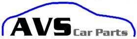 avs car parts